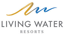 Living Water Resort & Spa